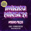 Cover of the album Missing Pieces Volume 1 (The Power of Obsession)