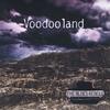 Couverture de l'album Voodoo Land