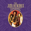 Cover of the album The Jimi Hendrix Experience (Deluxe Reissue)