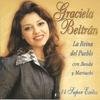 Cover of the album Graciela Beltran 14 Super Éxitos