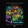 Couverture de l'album Spur Momento Trailer