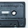 Couverture de l'album Early, Rare, & Unreleased (1988-1998)