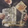 Cover of the album Open With Care