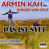 Cover of the track Das ist Sylt (Radio Edit)