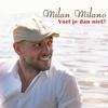 Couverture de l'album Voel Je Dan Niet? - Single