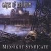 Cover of the album Gates of Delirium