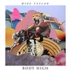 Cover of the album Body High - Single