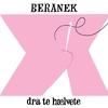 Cover of the album Dra Te Hælvete (Remixes) - EP