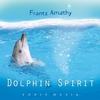 Cover of the album Dolphin Spirit