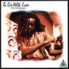 Cover of the album To Sir with Love