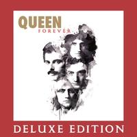 Couverture du titre Forever (Deluxe Edition)