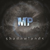 Cover of the album Shadowlands