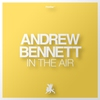 Cover of the album In The Air - Single