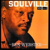 Cover of the album Soulville