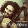 Cover of the track Midnight Rhumba