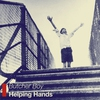 Cover of the album Helping Hands