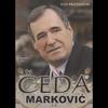 Couverture de l'album Čeda Marković (Serbian Music)