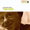 Cover of the album As Time Goes By: The Best of Jimmy Durante