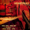 Couverture de l'album Heartplay