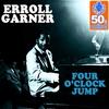 Couverture de l'album Four O'Clock Jump (Remastered) - Single