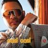 Cover of the album Casi Casi - Single