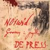Cover of the album Norwid - Gromy I Pyłki