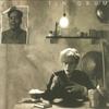 Cover of the album Tin Drum (2003 Remaster)