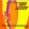 Cover of the album Music From The Aural Exciter