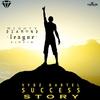 Couverture de l'album Success Story - Single