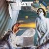 Cover of the album Reach for the Sky