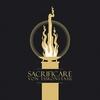 Cover of the album Sacrificare