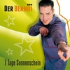 Cover of the track 7 Tage Sonnenschein