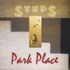Cover of the album Steps