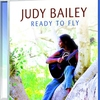 Cover of the album Ready to Fly