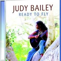 Couverture du titre Ready to Fly