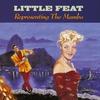 Couverture de l'album Representing the Mambo