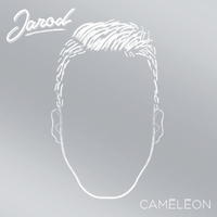 Cover of the track Caméléon