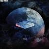 Couverture de l'album Rise (Original Mix) - Single