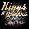 Cover of the album Kings & Queens (Remixes) - EP