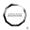 Cover of the album Mountains