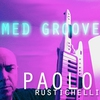 Cover of the album Med Groove - Single