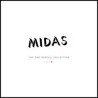 Couverture du titre The One-Derful! Collection, Vol. 5: Midas Records (Bonus Track Version)