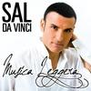 Cover of the album Musica leggera - Single