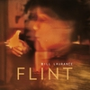 Cover of the album Flint