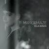 Couverture de l'album Mirrormaze