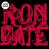 Cover of the album Rondate