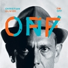 Cover of the album ON/OFF