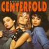Cover of the album Best of Centerfold