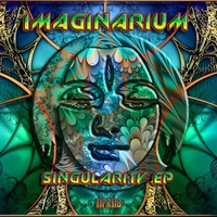 Cover of the track Singularity - Single