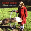 Cover of the album Old Dog: New Tricks